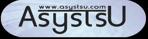 AsystsU