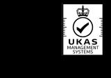BSI UKAS Logo 2021-small